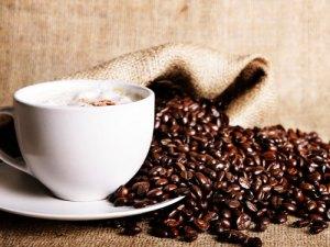 4_1196890656_coffee