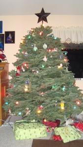 christmas-holidays-2008-09-005