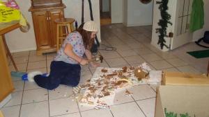 christmas-holidays-2008-09-096
