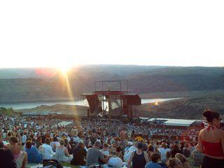 sunset_stage